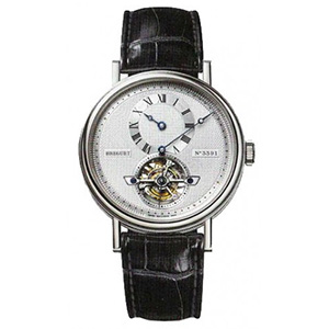 List Of Expensive Watches Brand