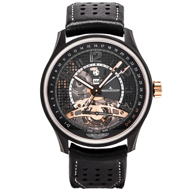 mens tag watches mens luxury